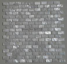 online buy wholesale white brick tiles from china white brick