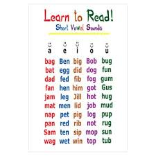short vowel sound word lists short a short vowel worksheets