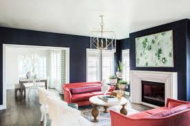 stylish home interior design livingroom simple living room design for small house kerala home