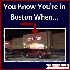 Boston Accent Memes - tahget http www chowdaheadz com the boston accent pinterest