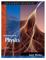 fundamentals of physics extended 8th 01 04