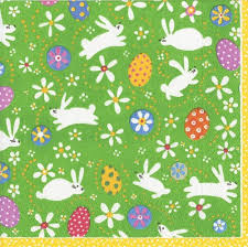 easter wrapping paper free printable egg wrapping paper crafthubs