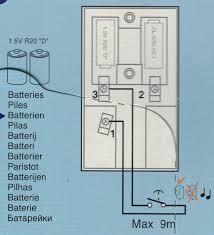 hard wired doorbells supply u0026 fit in melbourne