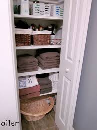 Linen Closet Organization Ideas Linen Closet Organization Medicine Free Printable Life In Linen