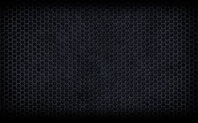 Cool Black Texture Cool Texture Wallpapers Wallpaperpulse