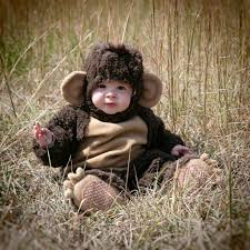 Halloween Costumes Monkey Vloggywoggy Baby Halloween Costume