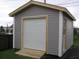 Overhead Shed Doors Overhead Doors For Sheds Garage Doors Z Other Overhead Adding Onto