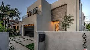 home design app neighbors social media u0027star u0027 jake paul renting 17k month mcmansion and