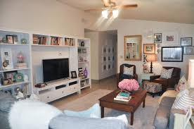 Shaw Afb Housing Floor Plans by Fort Hood Family Housing Killeen Homes For Rent Apartments For