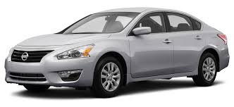 amazon com 2015 nissan altima reviews images and specs vehicles