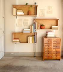 Tiered Bookshelf Industrial Pipe Bookshelf U2014 Stylemutt Home Your Home Decor