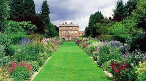 gardens to visit yorkshire open to the public great british gardens