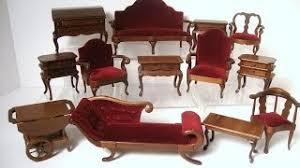 Queen Anne Office Furniture by Cheap Queen Anne Office Chair Find Queen Anne Office Chair Deals