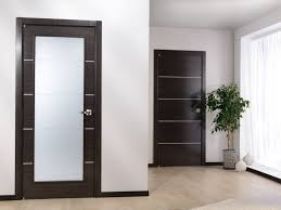 Home Depot Interior Doors Wood by Home Depot Home Depot Interior Wood Doors Impressive With
