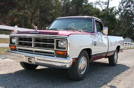 cummins truck rollin coal amazing 1985 dodge ram in dodge pickup on cars design ideas with