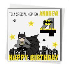 colors elegant batman birthday card sayings with hd blue speach