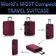 lightest cabin bag premium quality lightest collapsible suitcase luggage cabin
