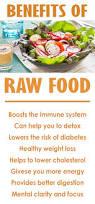 raw food diet plan u2022