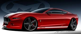 ford mustang gt500 snake price 2016 shelby gt500 snake price mustang 0 60 specs usa