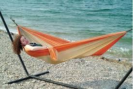 hammocks stansport com