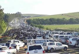 intelligence bureau sa blackmonday solidarity in south africa photos and
