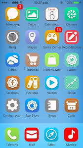 facebook themes cydia 5 winterboard themes for ios 7 you should try on your iphone ios