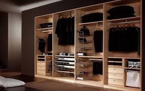 home interior wardrobe design stylish wardrobe interior designs h19 in home decoration ideas