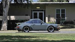 1986 porsche targa for sale turns out you can buy a u0027new u0027 1986 porsche 911 autoweek