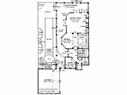Row House Plans - charleston row house plans pics on plans and floor