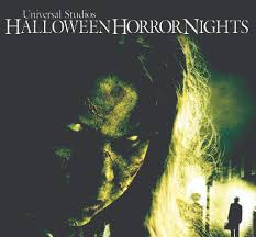 when halloween horror nights tickets are now on sale to u201challoween horror nights u201d southern