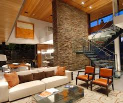 ways to increase home value 15 best ways to increase the value of your home freshome com