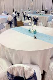 salateen reception hall weddings get prices for wedding venues in tx