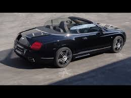 bentley mansory prices 2008 mansory bentley continental gt u0026 gtc gtc rear and side