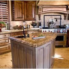kitchen diy kitchen island ideas pinterest kitchen island ideas