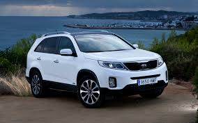 2016 kia sorento ski gondola 4k wallpapers images of kia sorento wallpaper sc