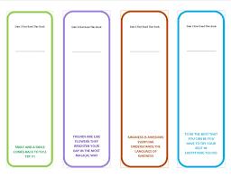 printable bookmarks for readers 44 best printable bookmarks images on pinterest printable