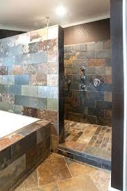 Small Bathroom Walk In Shower Designs Walk In Shower Bathroom Designs Northlight Co
