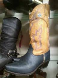 womens boots used buying all sizes of mens womens and used boots