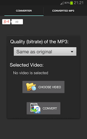 download mp3 converter video apk video to mp3 converter apk download for android