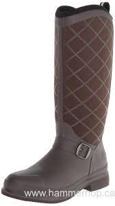 womens boots canada size 11 canada s la canadienne gaetana boot black microfibre