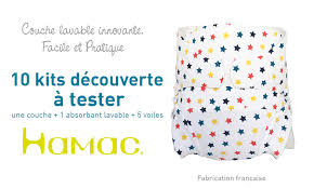 hamac si e baby test couche lavable hamac consobaby