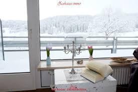 Vhs Bad Krozingen 2 Zimmer Wohnungen Zum Verkauf Landkreis Breisgau Hochschwarzwald