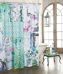 Dillards Shower Curtains Poetic Wanderlust By Tracy Porter Ardienne Shower Curtain