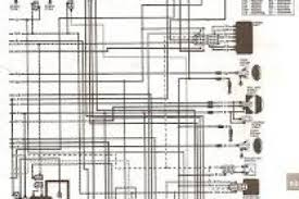 84 virago 700 wiring diagram 4k wallpapers
