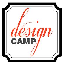 Interior Design Camp by Episode 12 Kelli Ellis And Design Camp Design In Conversation