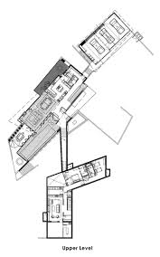 Home Architecture Plans by 50 Best Angular Architecture Images On Pinterest Architecture