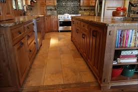 Roll Top Kitchen Cabinet Doors Roll Up Kitchen Cabinet Doors Roll Up Kitchen Cabinet Doors Up