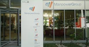 siege manpower nous contacter manpowergroup