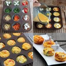 astuces en cuisine des petites astuces cuisine géniales macuisinetoutcourt