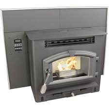 united states stove company american harvest multi fuel fireplace